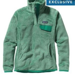 LIMITED EDITION Patagonia